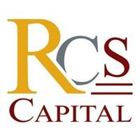 RCS Capital Corporation