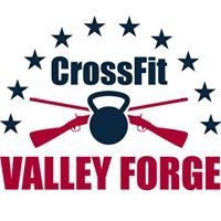 CrossFit Valley Forge