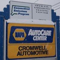 Cromwell Automotive