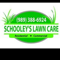 Schooley's Lawn Care