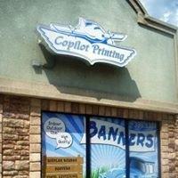 Copilot Printing