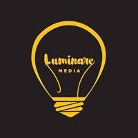 Luminare Media
