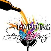 Painting Sensations