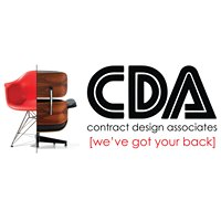 Contract Design Associates, Inc.