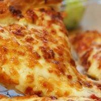 North Berwick's Town Pizza LLC