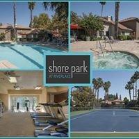 Shore Park at Riverlake Apartment Homes