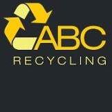 ABC Recycling Inc