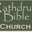 Rathdrum Bible Church