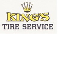 Kings Tire Service