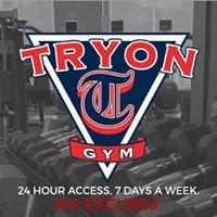 Tryon Gym
