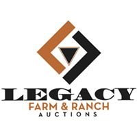 Legacy Land Auctions