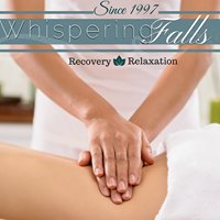 Whispering Falls Massage Therapy - 4 Locations