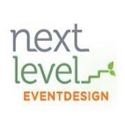 Next Level Event Design