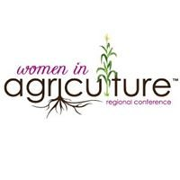 Women in Agriculture & Ag Landowners Regional Conference