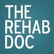The Rehab Doc - Neal Alpiner MD PLLC
