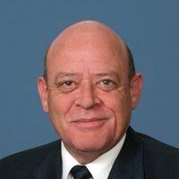 Steven Peebles Agency - American Family Insurance - Medina, OH