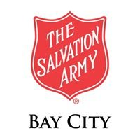 The Salvation Army of Bay City, Michigan