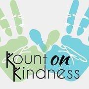 Kount on Kindness