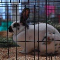 La Plata County Fairgrounds
