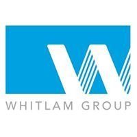 Whitlam Group