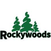 Rockywoods Fabrics