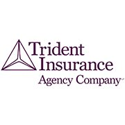 Trident Insurance Agency Company, LP