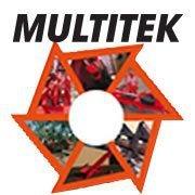 Multitek North America, LLC