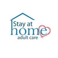 Stay at Home Adult Care