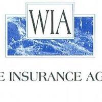 Westgate Insurance Agency