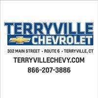 Terryville Chevy