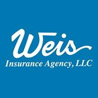 Weis Insurance Agency, LLC