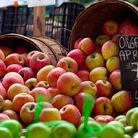 Whitesboro Farmer's Market