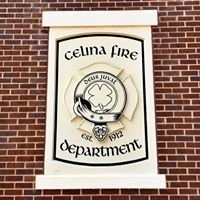 Celina Fire Department- Texas