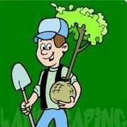 Fresh cuts lawn care and landscaping