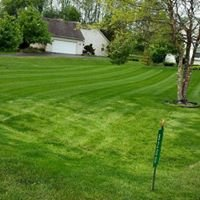Outstanding Lawn Care