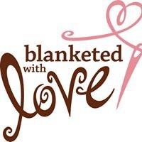 Blanketed With Love