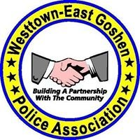 Westtown-East Goshen Police Association