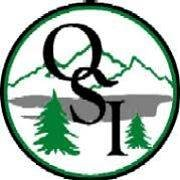 Quality Services, Inc.