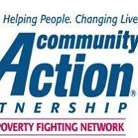 Community Action Partnership-Northern Idaho & Asotin County, WA