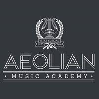 Aeolian Music Academy