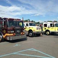 Union Township Fire Company