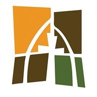 Athol Baptist Church