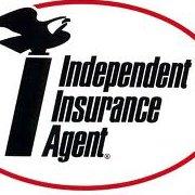 Redman & Company Insurance