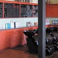 Salon Scappare'