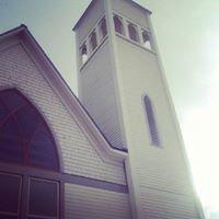 Kootenai Christian Fellowship
