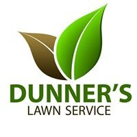 Dunner's Lawn Service Inc.