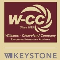 Williams-Cleaveland Company