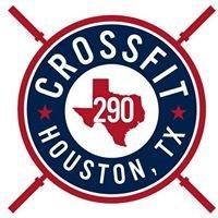 Crossfit 290