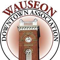 Wauseon Downtown Association