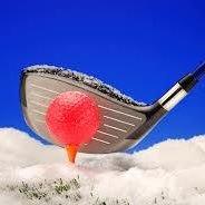 Colfax Golf Course